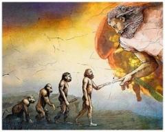 ciencia_versus_religiao.jpg