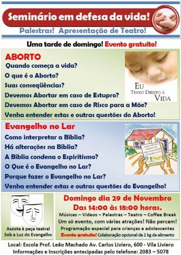 evento 29 de Novembro.JPG